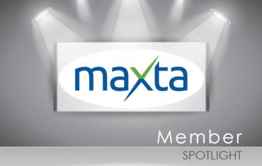 maxta spotlight