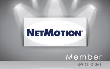 NetMotion Software member spotlight