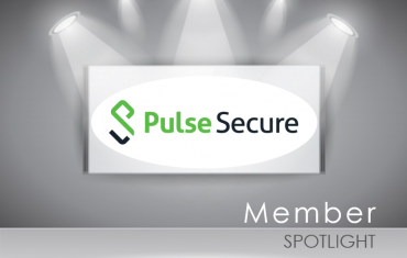 pulse secure spotlight