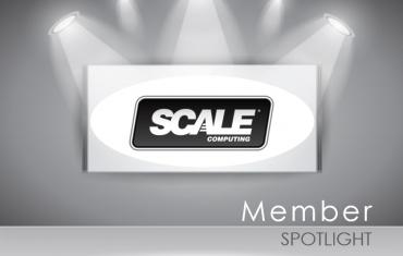 scale computing member spotlight